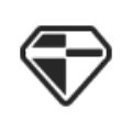 Go to the profile of Diamond Inc.