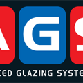 Go to the profile of advancedglazingsystems
