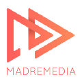 Go to the profile of MadreMedia