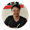 Go to the profile of Budi Wiyono