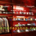 Go to the profile of Samedayshop