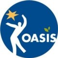 Go to the profile of Oasis Institute