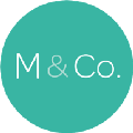 Go to the profile of Mohnacky & Co.