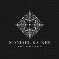 Go to the profile of Michael Raines