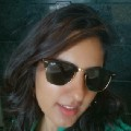 Go to the profile of Harsha Paliwal