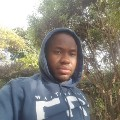 Go to the profile of Paidamoyo James Isaac-Misi
