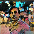Go to the profile of Akshay Chaturvedi
