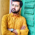 Go to the profile of Somsubhra Banerjee