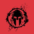 Go to the profile of Spartan Up Podcast