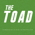 Go to the profile of The Toad