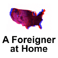 Go to the profile of A Foreigner at Home