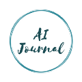 Go to the profile of AI Journal