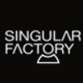 Go to the profile of Singular Factory
