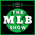 Go to the profile of The Ringer MLB Show