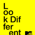 Go to the profile of Look Different