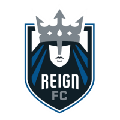 Go to the profile of Reign FC
