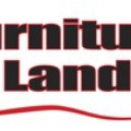 Go to the profile of Furniture Land Shop