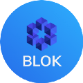 Go to the profile of Blok