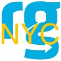 Go to the profile of RG NYC