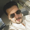 Go to the profile of Hasan Khan Gamaryani