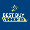Go to the profile of Vinhomes Portal