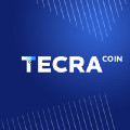 Go to the profile of TecraCoin