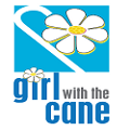 Girl With The Cane's Disability Archive