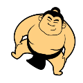 Go to the profile of Sumo Hacks
