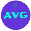 Go to the profile of AvengerBlockchain
