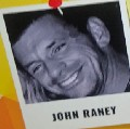 Go to the profile of John Raney