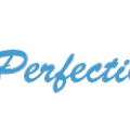 Go to the profile of Smile & Perfection Dental