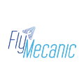 Go to the profile of FlyMecanic