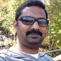 Go to the profile of Satish Rajendran