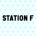 Go to STATION F