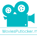Go to the profile of MoviesPutlocker.Me