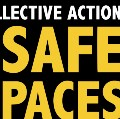 Go to the profile of Collective Action for Safe Spaces