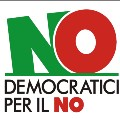 Go to the profile of Democratici Per il NO