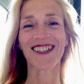 Go to the profile of Annette Bleeker