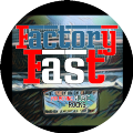 Go to the profile of Factory Fast