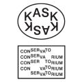 Go to the profile of KASK en Conservatorium