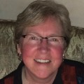 Go to the profile of Lynn K. Watson