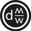 Go to the profile of Dorst MediaWorks