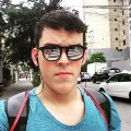 Go to the profile of Raphael Andrade