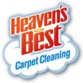 Go to the profile of HeavensBestCleaningPros