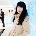 Go to the profile of Yun-Shan Li
