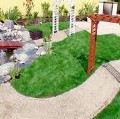 Go to the profile of GardenlanDscaping