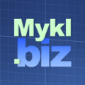 Go to the profile of Mykl.biz