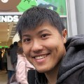 Go to the profile of Jason Ng