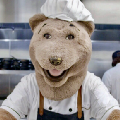 Go to the profile of Bear