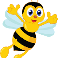 Go to the profile of Beether